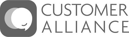 Customer Alliance Logo | Hotel an der Messe | Frankfurts Geheimtipp · Reisende · Urlauber