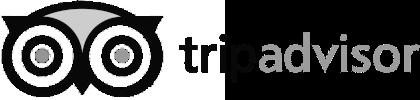 TripAdvisor Logo | Hotel an der Messe | Frankfurts Geheimtipp · Reisende · Urlauber
