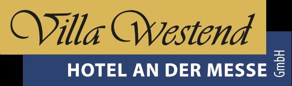 Villa Westend Hotel an der Messe